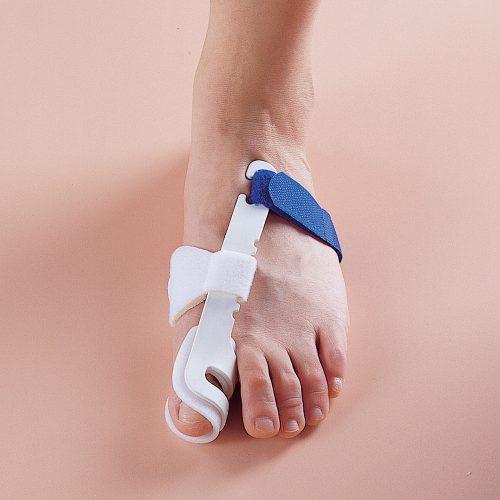 鞋墊及足部矯正用品