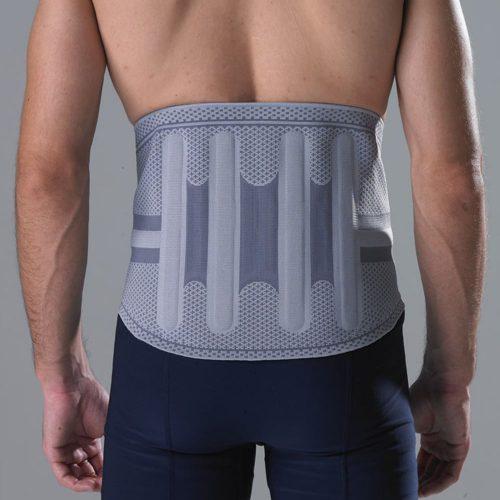 腰封、鎖骨帶、寒背帶、托腹帶及疝氣褲