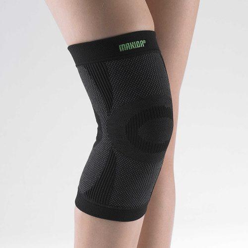 護膝及護踝