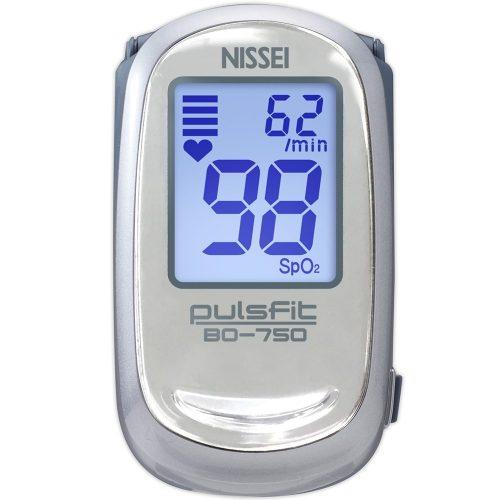 血氧測量儀