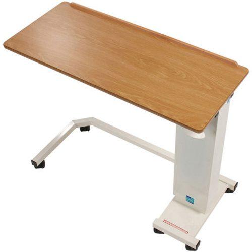 床頭櫃及床上桌